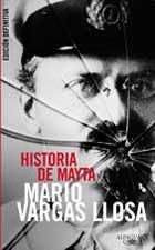 Obra de Mario Vargas Llosa
